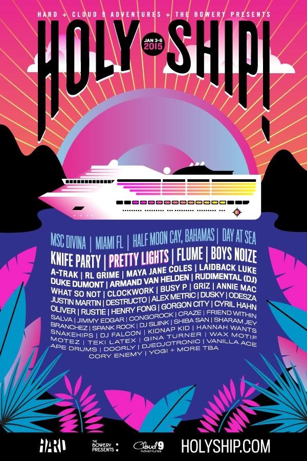 holy-ship-line-up-2015-edm