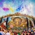 tomorrowland-live-sets-livesets-weekend-2-2014-edm-news