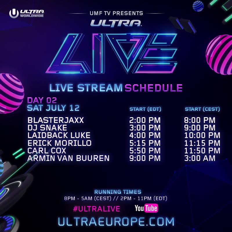 ultra-music-festival-europe-day-2-live-stream