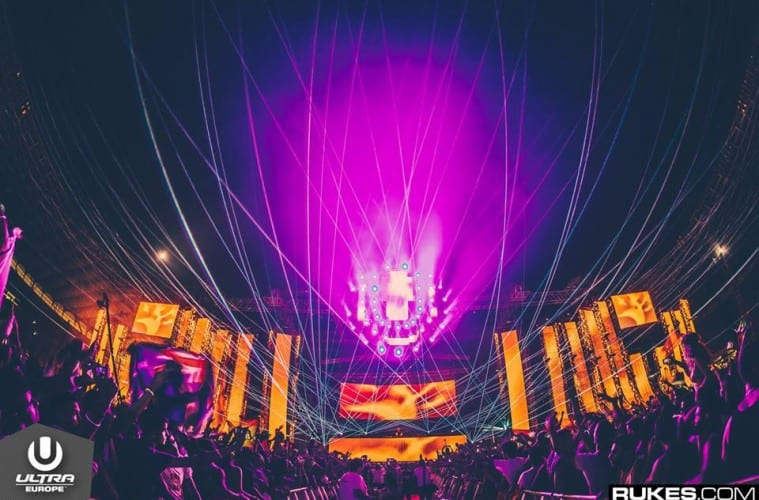 ultra-music-festival-europe-live-sets-livesets
