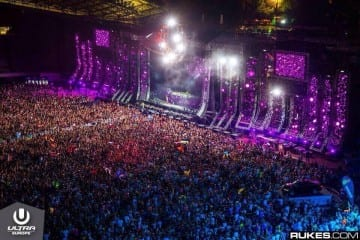 ultra-music-festival-europe-day-2-live-stream