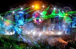 tomorrowland-live-sets-livesets-edm-liveset-2014-weekend-1