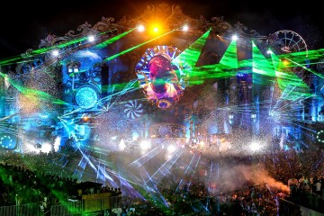 tomorrowland-live-sets-livesets-edm-liveset-2014-weekend-1