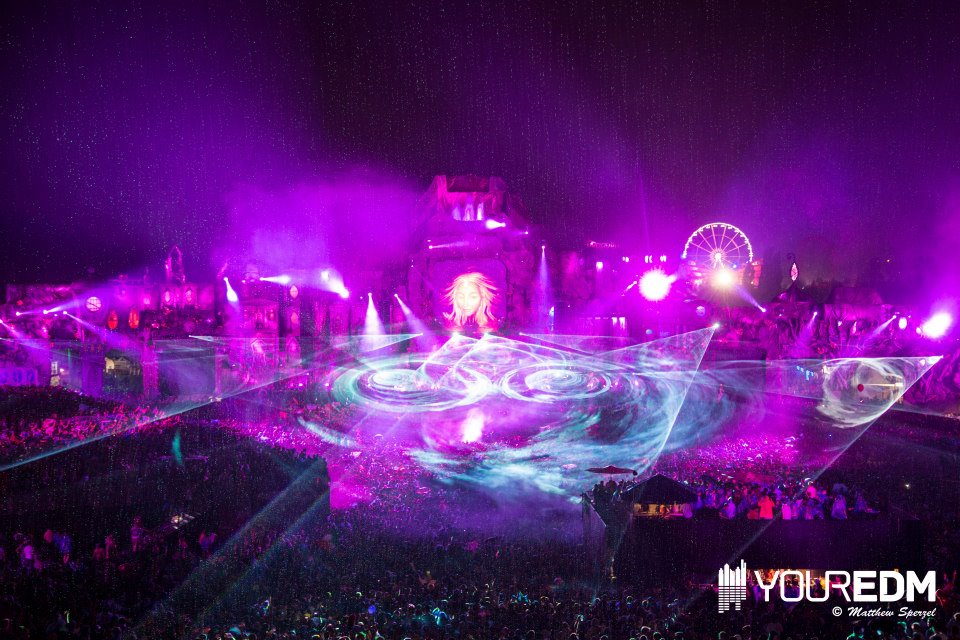 tomorrowland-brazil-2015-news-edm