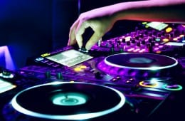 dj-mix-talent-dna