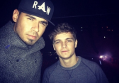 Afrojack-And-Garrix