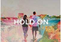BH Feat. Aloma Steele - Hold On