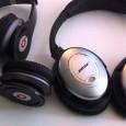 Bose-vs-Beats-lawsuit-suit-edm-news