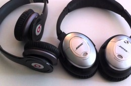 Bose-vs-Beats-lawsuit-suit-edm-news