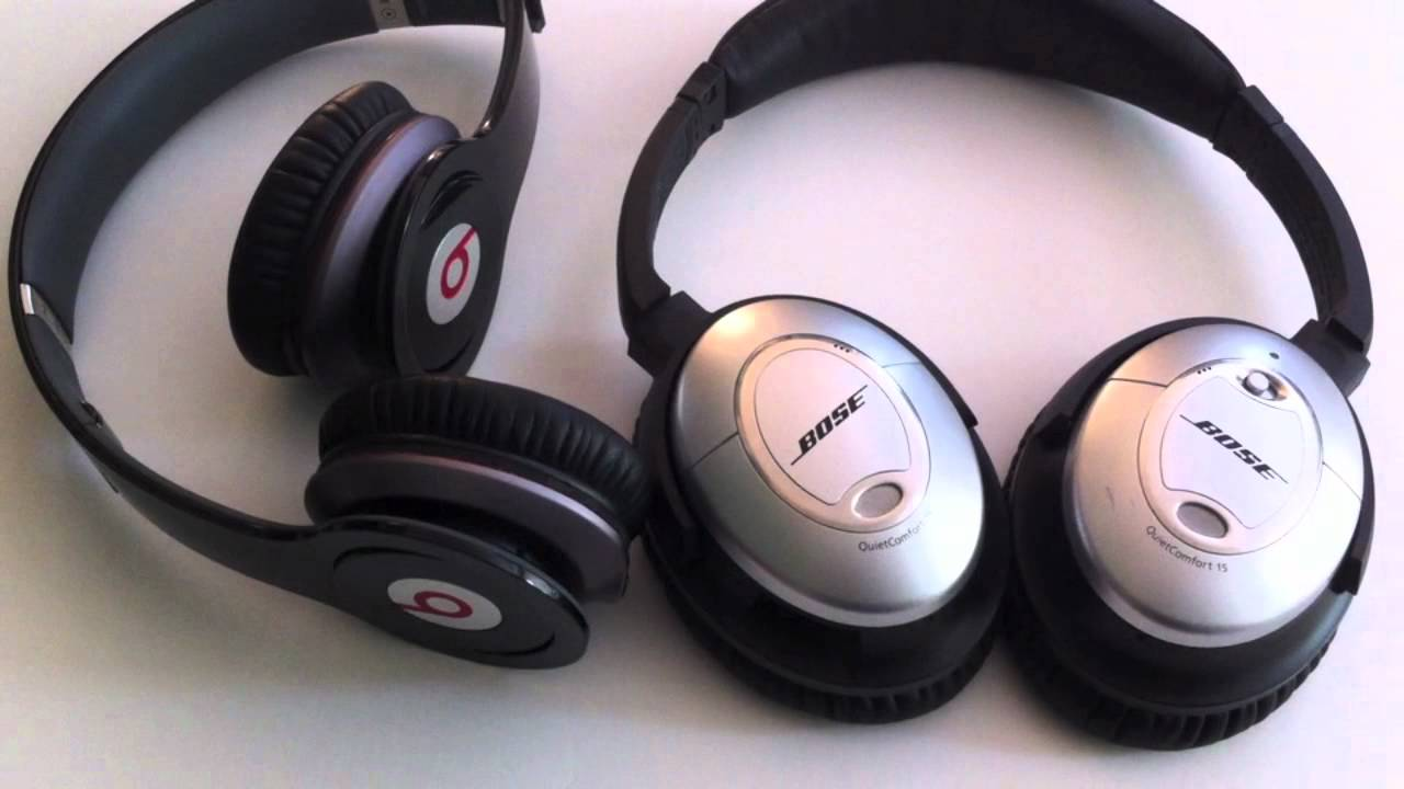 Bose bluetooth headphones noise cancelling - beats monster headphones noise cancelling