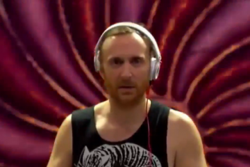 david-guetta-tomorrowland-edm