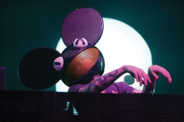 Deadmau5-DJ-Mag-Top-100-Pick-5