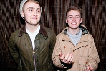 Disclosure-Platinum-Latch