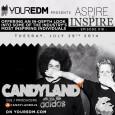 Episode 018 - Candyland