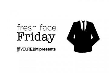 Fresh Face Friday