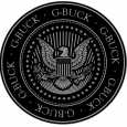 G Buck
