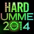 HARD Summer 2014