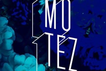 Iggy Azalea - Fancy (Motez Edit)