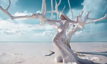Shifting the Spotlight to Females in EDM: Kerli