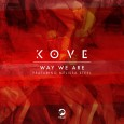 Kove-Artwork-FINAL
