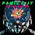 PanicCity.BangBang_800px