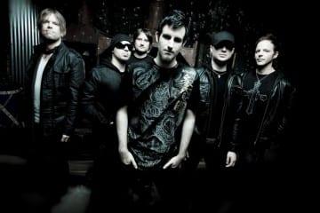 Pendulum-Album-Release-Date