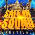 Safe-in-Sound Banner