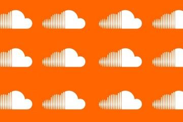 SoundCloud_thumb