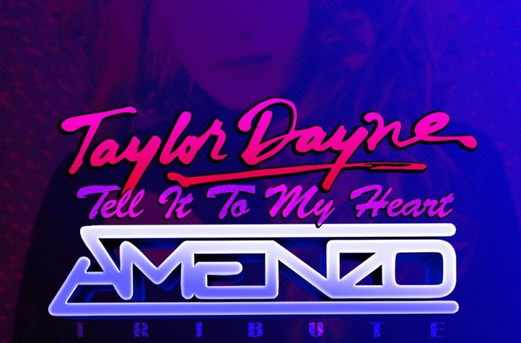 Tell it to my heart taylor dayne download free ringtone for.