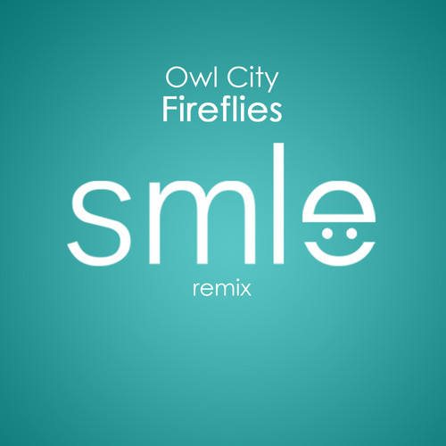 "Free mp3 download of ""fireflies"" by owl city – today only."