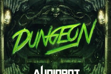 audiobot-dungeon-your-edm