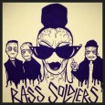 ayah-marar-bass-soldiers-ep-youredm