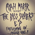 ayah-marar-bass-soliders-youredm