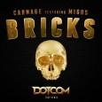 bricks dotcom remix