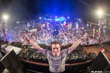 hardwell-playlist-world-cup-mix