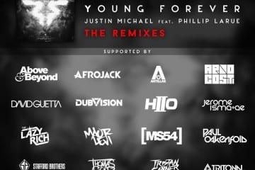 jm-remixes