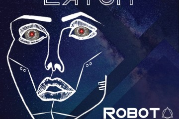 latch robot dentist remix