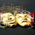 spotify explains emotional music