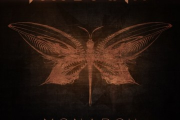 nico-schinco-monarch-youredm-exclusive