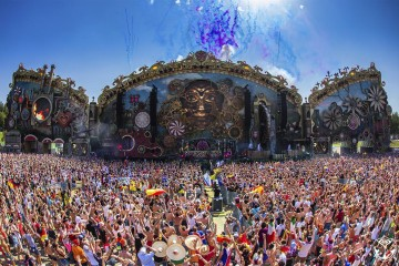 tomorrowland-live-stream-livestream-weekend-2-edm-news-live