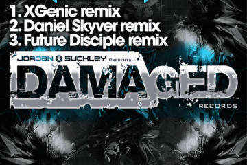 trance-paul-webster-jordan-suckley-help-future-disciple-remix-damaged-recordings-youredm