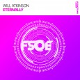 trance-will-atkinson-eternally-original-mix-fsoe-youredm