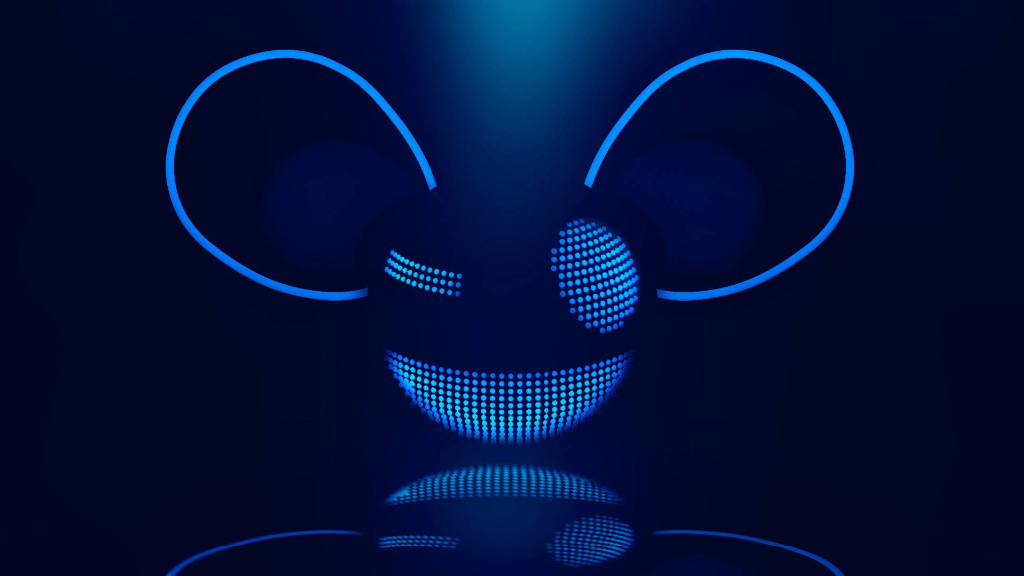 top edm wallpapers your edm