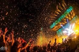 electric-zoo-festival-2014-set-times-settimes