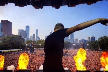 martin-garrix-lollapalooza-live-livesets-sets