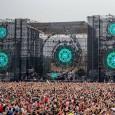 veld-music-festival-death-edm-news