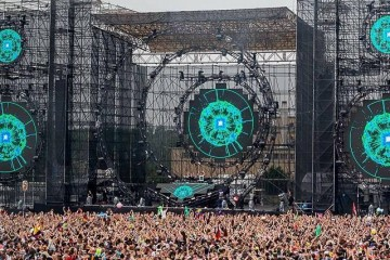 veld-music-festival-death-edm-news