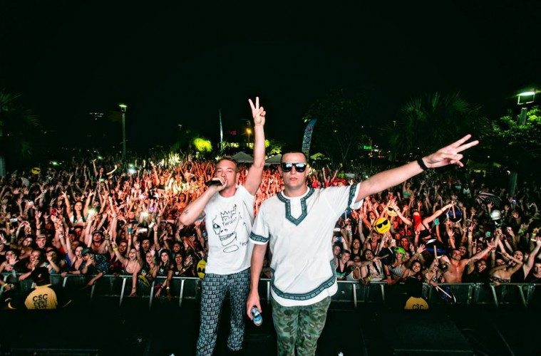 diplo-mad-decent-block-party-news