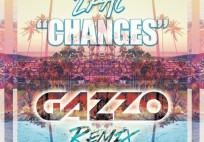 2Pac - Changes (Gazzo Remix)