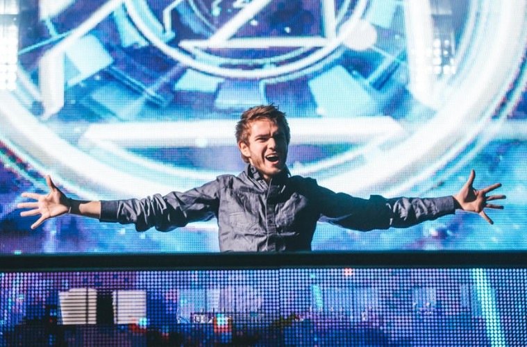 zedd-lollapalooza-rude-magic!-news